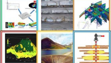 RESERVOIR ENGINEERING  COURSES