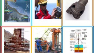 WELL CONSTRUCTION / DRILLING  ENGINEERING COURSES